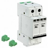 1210-1S-600|Bourns常用电子元件