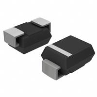 1.5SMC250CA|Bourns电子元件