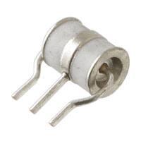 2046-09-C2LF|Bourns常用电子元件
