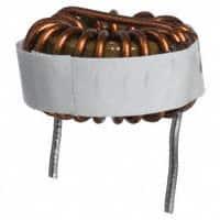 2300HT-180-H|Bourns常用电子元件