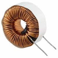 2300LL-560-V-RC|相关电子元件型号