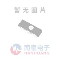 3252L-1-501M|Bourns常用电子元件