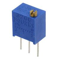 3266Y-1-104RLF Bourns电子元件