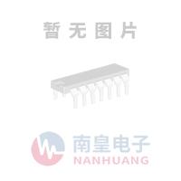 3292L-1-200MLF 相关电子元件型号