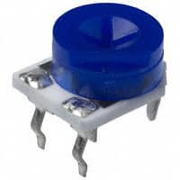 3309P-1-203|Bourns电子元件