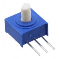 3310C-125-102L|相关电子元件型号