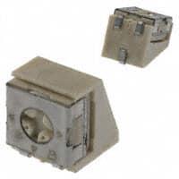 3314Z-GA4-205E|Bourns