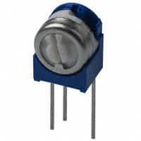 3329X-1-203 相关电子元件型号