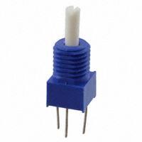 3360P-1-202|Bourns电子元件