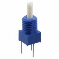 3360Y-1-105|Bourns常用电子元件