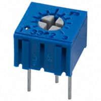 3362P-1-222LF 相关电子元件型号