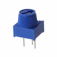 3386P-1-200T|Bourns常用电子元件
