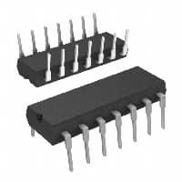 4114R-1-681 相关电子元件型号