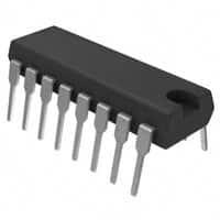 4116R-1-274 Bourns电子元件