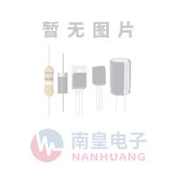 4306H-101-152LF|相关电子元件型号