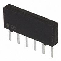 4306M-102-272|相关电子元件型号