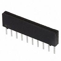 4310M-102-121LF|Bourns常用电子元件