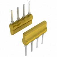 4604X-AP1-473LF 相关电子元件型号