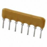4607X-101-203LF|Bourns电子元件