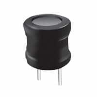 6100-150K-RC|Bourns常用电子元件