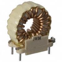 6731-RC|相关电子元件型号