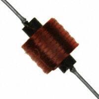 70F753AI-RC|相关电子元件型号
