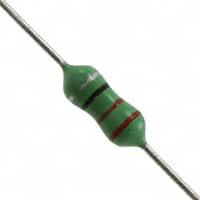 77F821J-TR-RC|Bourns常用电子元件