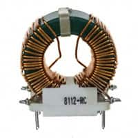 8112-RC|相关电子元件型号