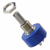 AMS22B5A1BLASL336N|Bourns常用电子元件