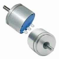AMS22U5A1BLARL327|Bourns电子元件