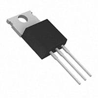 BDX54A-S|相关电子元件型号