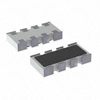 CAY10-514J4LF Bourns电子元件