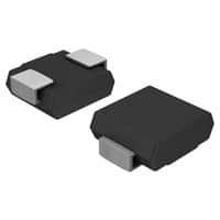CD214C-R350|Bourns常用电子元件