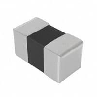 CG0201MLA-5.5MH 相关电子元件型号