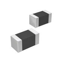 CM100505-R10JL 相关电子元件型号