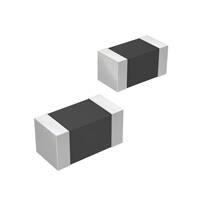 CM160808-15NJL 相关电子元件型号