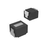 CM322522-151JL Bourns电子元件