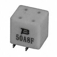 CMF-SD50A-2 Bourns常用电子元件