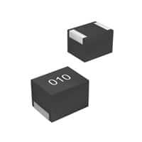 CMH322522-331KL|Bourns常用电子元件