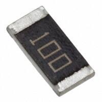 CR2010-FX-45R3ELF|相关电子元件型号