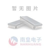 CR2512-FX-51R1ELF|相关电子元件型号