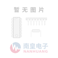 CRL2010-FW-R390ELF|Bourns电子元件