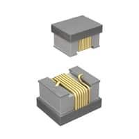 CW252016-R68J Bourns常用电子元件