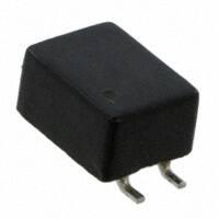 DR331-253AE|Bourns常用电子元件