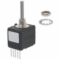 ENC1J-D28-L00128|Bourns常用电子元件