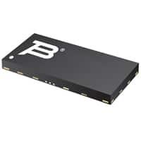 P850-G120-WH|Bourns