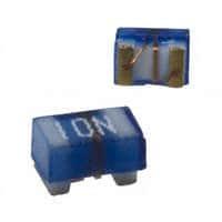 PM0603-33NJ-RC 相关电子元件型号