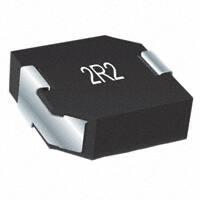 PM1038S-R15M-RC|Bourns常用电子元件