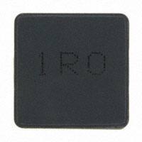 PM42S-150-RC|Bourns电子元件