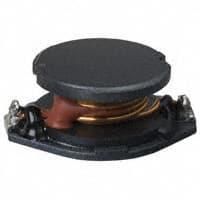 PM5022-3R3M|Bourns电子元件